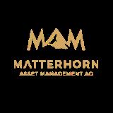 Logo von Gold matterhorn