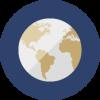 icon_world